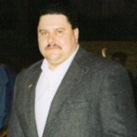 Kent Stryker